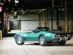 1971-Chevrolet-Corvette-Convertible