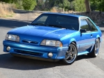 1992-Ford-Mustang