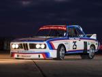 BMW 3.0 CSL-Racing-Livery