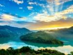 Beautiful Landscape