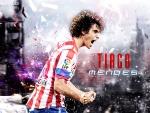 Tiago Mendese |gorv96walls|