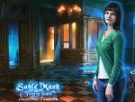 Sable Maze 4 - Twelve Fears01