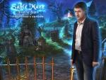 Sable Maze 4 - Twelve Fears02