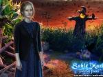 Sable Maze 4 - Twelve Fears03