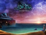 Rite of Passage 4 - The Lost Tides03