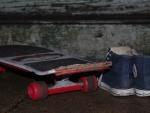 Cons-Skate