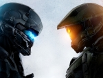 2015 Halo Guardians