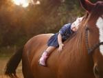 Cowgirl Beginner