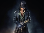 Jacob in AC Syndicate