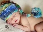 Newborn-Baby-Boy