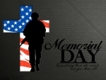 Remember and Honor