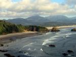 Fantastic Coast
