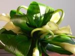 Weddimg Bouquet