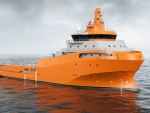 Wartsila-launches-new-AHTS-design AHTS (Anchor Handling Tug Supply) vessel