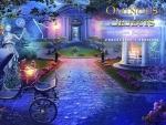 Ominous Objects 2 - Phantom Reflection02