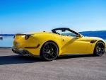 2015 Novitec Rosso California T Ferrari