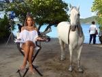 Cowgirl Hannah