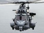 Sikorsky CH Sea Stallion