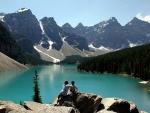 Wonderful Lake