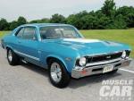 1969-Chevrolet-Nova