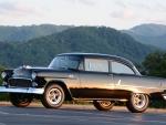 1955-Chevrolet-Bel-Air