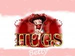 Betty Huggs