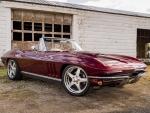 1966-Chevrolet-Corvette