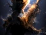 The Realm of Stars - Greg Martin