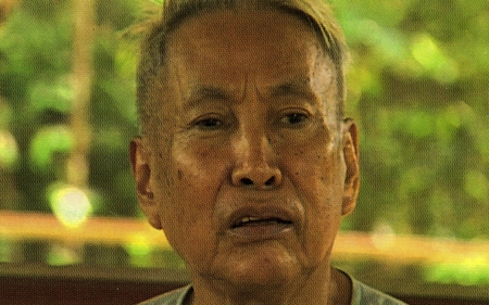 Pol Pot - genocide, photography, other, dictators, history, communist, not cool, khmer, sadness, cambodia, pol pot, communism, very sadmy bad scores, sad, politique skz, bad men, picture