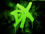 NEW RETURN OF DX
