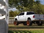 Dodge-Ram-2500-4x4