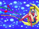Sailor Moon Radio