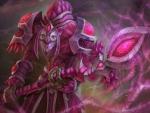Dazzle Shadow Priest