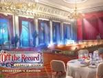 Off The Record 4 - Liberty Stone01