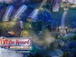 Off The Record 4 - Liberty Stone02