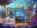 Off The Record 4 - Liberty Stone03