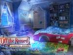 Off The Record 4 - Liberty Stone04