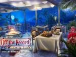 Off The Record 4 - Liberty Stone05