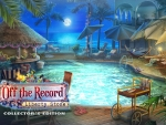 Off The Record 4 - Liberty Stone06