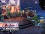 Off The Record 4 - Liberty Stone07
