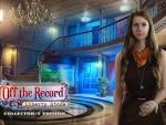 Off The Record 4 - Liberty Stone08