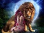 ~Beautiful & the Beast~