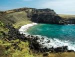 Mahana Bay