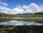 Murphy Lake State Park