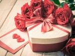 love gift