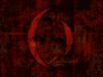 A_Perfect_Circle