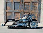 2002-Harley-Davidson-Road-King