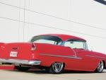 1955-Chevy-Bel Air