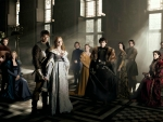 The White Queen ( 2013 )