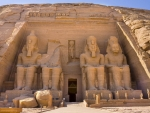 Temple of Rameses